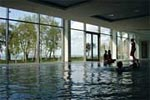 Thermalbad/Wellness am Plattensee